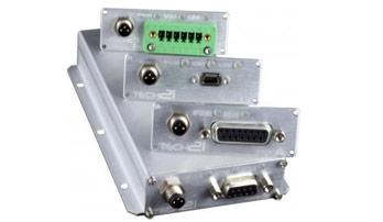 Data Radio Modems - Data Radios for IoT   Raveon Technologies